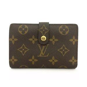💎AUTHENTIC💎 Louis Vuitton Wallet